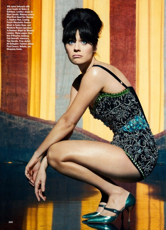 Celebutopia_NET.Zooey_Deschanel.ALLURE.February_2012.Scanned_by_KROQJOCK.HQ.2